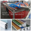 PVC UPVC Window Profile Door Profile Extrusion Machine Line