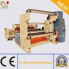 Wall Paper Slitter Rewinder (JT-SLT-2300C)