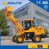 Chinese 1.2 Ton Small Front End Payloader with Low Prices