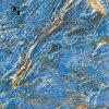 Inkjet Digital 5D Ocean Blue Full Polished Glossy Tiles