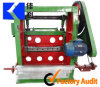 Expanded Metal Mesh Machine Factory
