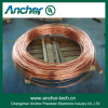 Copper Clad Grounding Conductor for Earthing and Lightning Protection