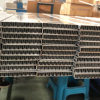 High Frequency Hf Welded Auto Intercooler Tube