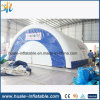 Giant Inflatable House, Inflatable Tent for Outdoor Event