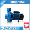 Hot Sell 2017 Dk Series Clear Water Pump Manufacture Price