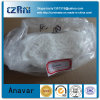 Raw Material Oxandrolon (Anavar) Oxand for Pharmaceutical Intermediates