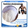 Durabolin Nandrolone Phenylpropionate Injection 200mg for Fat Loss Recipe