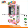 Key Master Profitable Shopping Mall Key Master Gift Game Machine