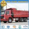 Sinotruk 20 Tons Dump Truck 6X4 25 Tons Tipper Truck