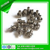 Sem Screw M3*10 Pan Head Stainless Machine Screw