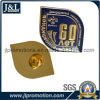 High Quality Customer Logo Lapel Pin with Epoxy