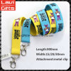 Fashion Promotion Printed Lanyard for Teenagers