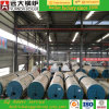 1ton 2ton 4ton 6ton 8ton 10ton Automatic Gas Oil Fired Steam Boiler