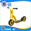 Kids Toys Plastic Car Indoor Playground Equipment