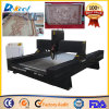 1325 Heavy Table CNC Router Carving Machine 3D Stone Engraver