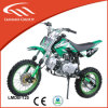 Popular Cheap 125cc Dirt Bike for Sale