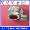 Free Sample! ! ! Water Based Aluminum Foil Tape with High Adhesive