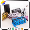 Rhombic Large-Capacity Clutch Japanese Life Style Cosmetic Bag