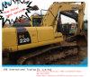 Used Komatsu PC220-7 Excavator From Japan Komatsu PC220