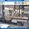 Underwater Pelletizing Line Plastic Recycling Extruders Machine