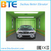 Automobile Car Elevator for Vehicles Parking in Garage