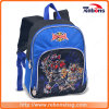 New Design Kids Transformers Child School Bag