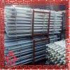 Steel Ringlock Scaffolding for Constrution
