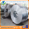Hot Dipped Galvanized Steel Coil/ Strip for Construction