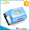 MPPT 20AMP 12V/24V Dual-USB-5V/3A Solar Controller/Regulator Ys-20A