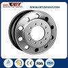 Obt Trailer Truck Aluminum Alloy Wheel Rim 22.5