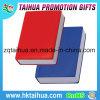 Promotion Craft Decoration Custom Toy
