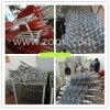 Composite Pin Insulator/ Line Post Insulator 36kv 6kn (FPQ)