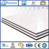 Aluminum Composite Panel with PE Coated