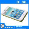 New Products iPhone 6 Smart Cellphone Taser Stun Gun for Self Defense (AK-K80)