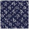 65% Polyester 35% Cotton Pigment Printed Woven Pocketing Fabrics