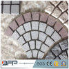 High Quality Granite Cobble Paving Stone for Driveway