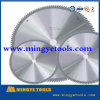 Tungsten Carbide Tipper Circular Saw Blade