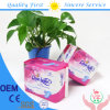 2017 Cotton / High Aborbency / Sanitary Napkin / Sanitary Pad