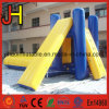 Floating Inflatable Water Amusement Park Equipment for Sale