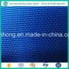 Blue Color Plain Plain Weave Fabrics