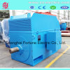 3 Phase AC Induction Motor