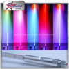 Multi Color RGB LED Whips by Remote Control 4FT 5FT 6FT 8FT for off-Road ATV UTV Buggy