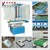Stainless Steel Surface Wire Drawing Effect Finish Hairline Machine