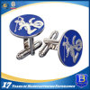 High Quality Custom Cufflink for Men