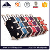 Hot Selling Travel Luggage Trolley Bag Carry on Luggage Manufacturer