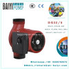 Silent Water Pump, Hot Water Pump Baiyi 32-8