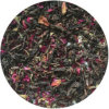 Conventional Rose Pu′erh Tea Leaf for Cis Market - 2016 Crop