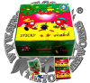 Sticky Snappers Fireworks Toy Fireworks Lowest Price