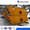 High Capacity Vibrating Screen Machine for Drift Mine