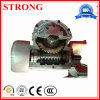 Mode-Wide Worm Gear Reducer Dedicated for Construction Lift